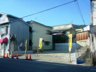 25.11.1箕面3丁目.JPG